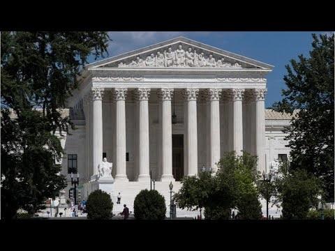 U.S. Supreme Court Narrowly Defines Dodd-Frank Whistleblower Protections