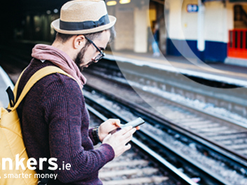 Roam like at home: how to calculate your data roaming limit