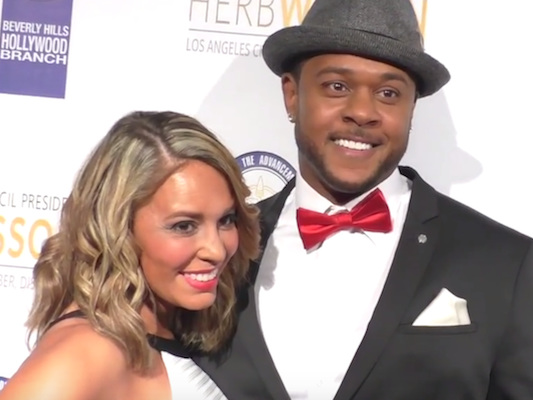 Linda Hall Wiki: Everything to Know about Pooch Hall's Wife