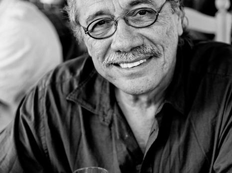 Platinos to Bestow Lifetime Achievement Award to Edward James Olmos
