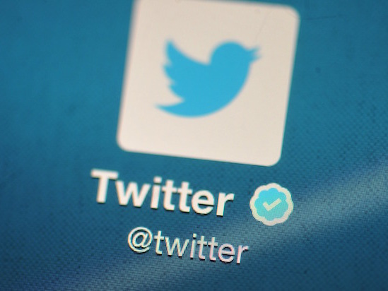 Twitter Faces Blowback After Ex-Employees Charged With Spying for Saudi Arabia