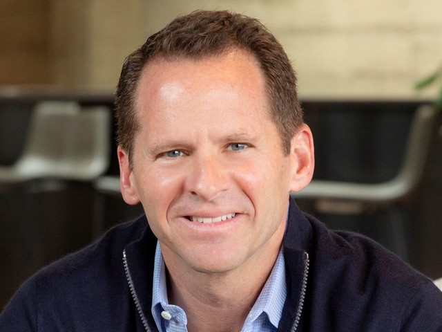 This VC helped jump start the app economy by launching the iFund. Now he thinks an overlooked part of the enterprise software market is about to explode.