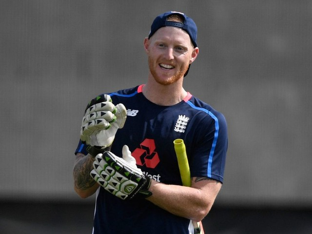 Stokes' England return likely in Hamilton ODI