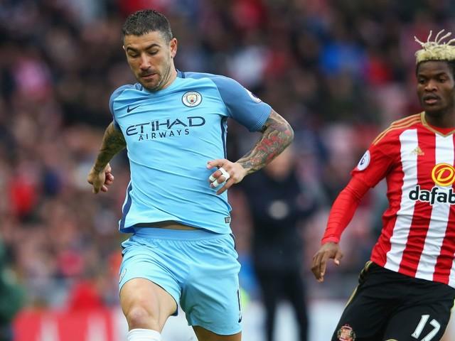 Man City agree fee for top quality left back, defender set to complete summer transfer