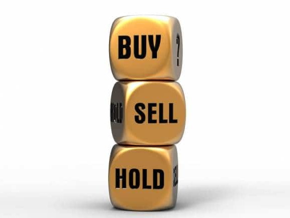 Buy Ador Welding; target of Rs 735: ICICI Direct