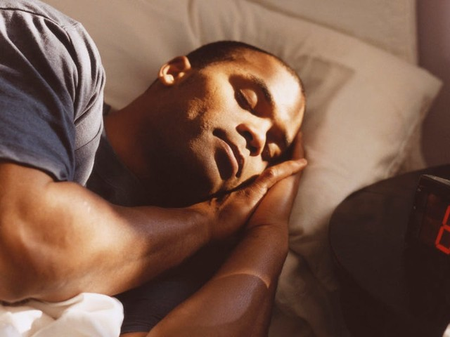 25 gifts for anyone who needs a good night's sleep