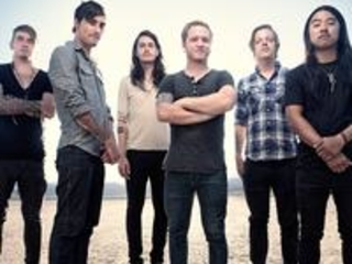 We Came As Romans Line Up October Release For New LP 'Cold Like War', Share Video For Title Track