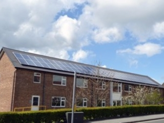 Councils and mayors call on government to beef up energy efficiency funding
