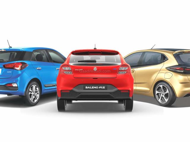 Diesel Car Sales Drastically Reduce In April-June Period – Details