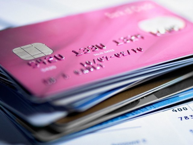 0% credit card deals disappearing fast - the best of what's left