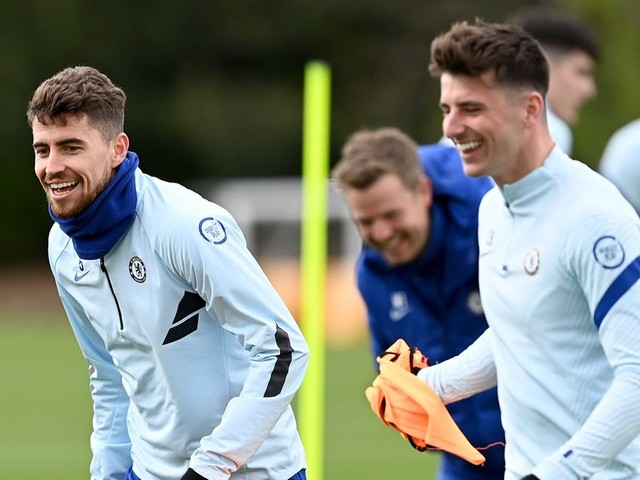Manchester City vs. Chelsea, Premier League: Preview, team news, how to watch