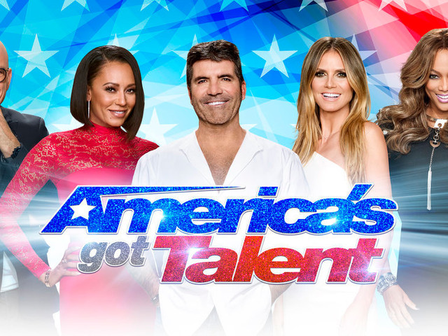 Seven More Acts Advance to 'America's Got Talent' Live Shows During Second Judges Cuts!