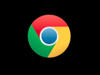 Chrome 73 brings long-awaited dark mode to macOS users