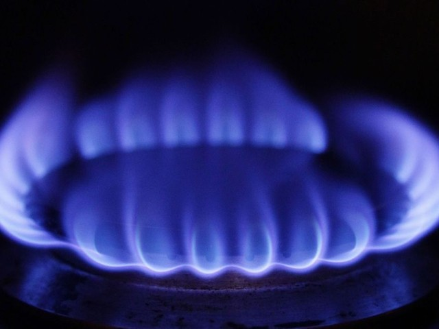 Gas users warned to turn off supply as safety alert issued