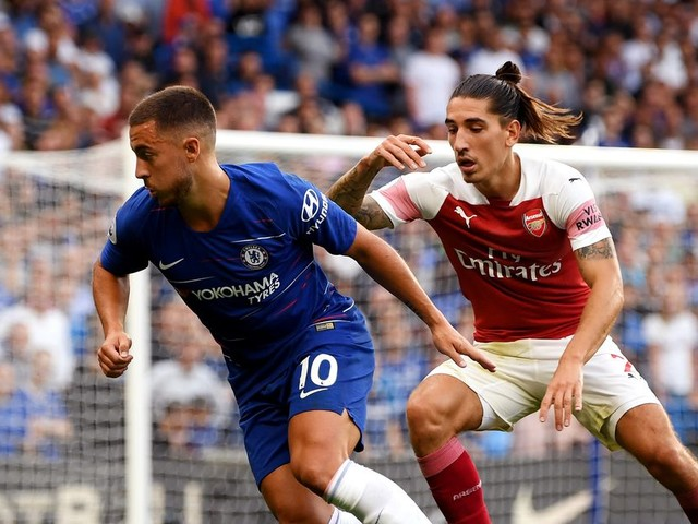 Arsenal vs. Chelsea, Premier League: Preview, team news, how to watch