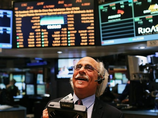 S&P 500, Nasdaq extend records as traders look ahead to further stimulus