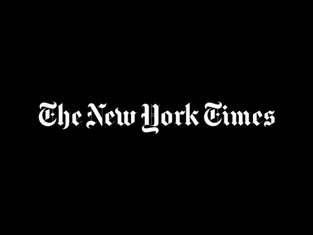 FX & Hulu Set New York Times Documentary Series, First Episode to Tackle COVID-19 Pandemic