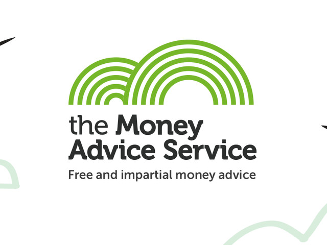 How to claim for mis-sold payment protection insurance (PPI) - Money Advice Service