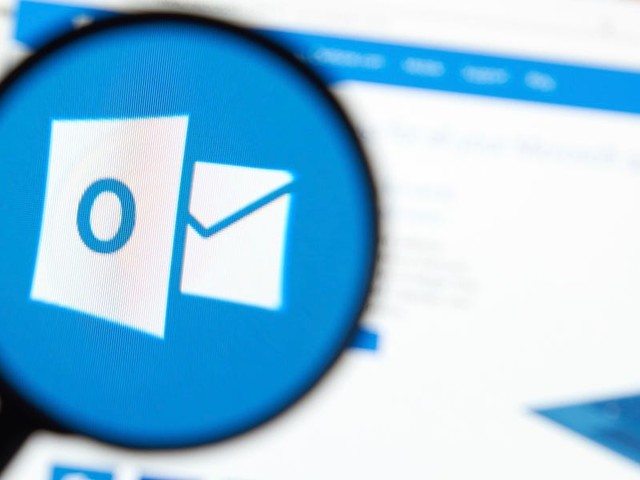 How to save Outlook email as a PDF on a PC or Mac computer
