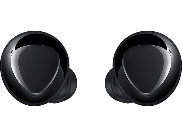 The excellent Samsung Galaxy Buds+ are on sale at a massive discount... again