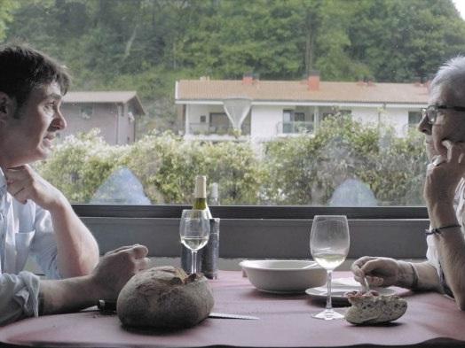 Movistar Plus Drives into Non-Fiction with 'Accused,' 'Palmar,' 'Empire'