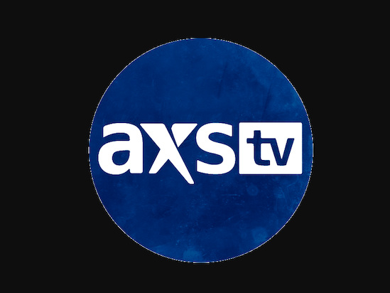 At Least 40 Laid Off at AXS TV After Mark Cuban Sells Controlling Stake to Anthem Sports, Steve Harvey (Exclusive)