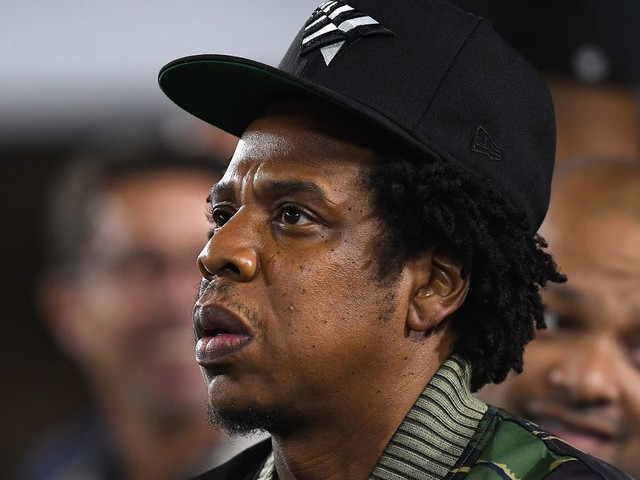 Jay-Z's partnership with the NFL doesn't feel as good as it should