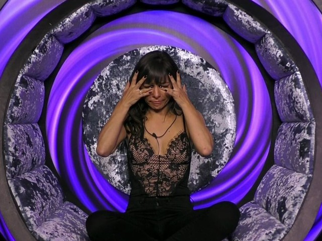Celebrity Big Brother to be investigated by Ofcom after Roxanne Pallett's assault allegation receives 25,257 complaints