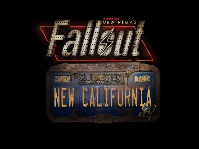 Minecraft Fallout Mod Crafting Recipes