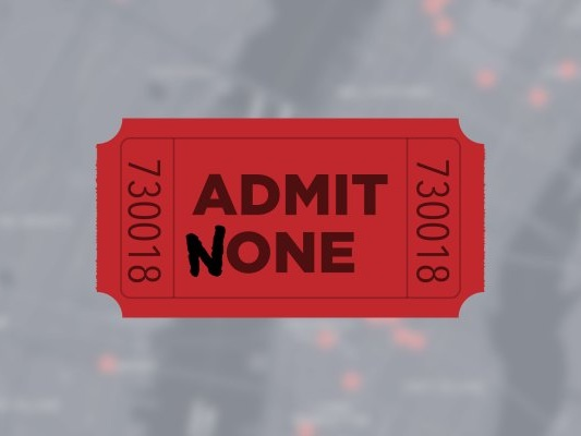 MoviePass is limiting selection to 'up to six films' a day