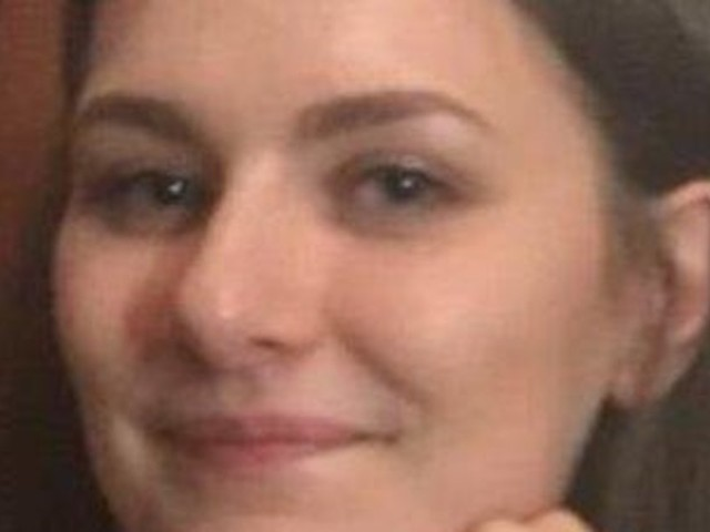 Police Granted Second Time Extension To Question Libby Squire Suspect
