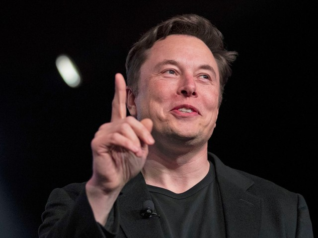 A major Wall Street analyst recently suggested that Tesla is 'strategically undervalued,' but is that true? (TSLA)