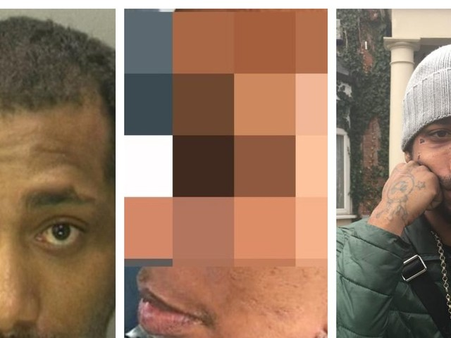 Dad who claimed police raid on Handsworth home left him homeless jailed for attacks on women