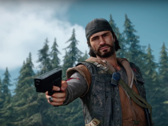 Days Gone review: was it worth the three-year wait?
