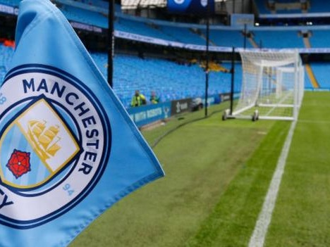 Man City's bid to have court halt Financial Fair Play investigation deemed 'inadmissible'