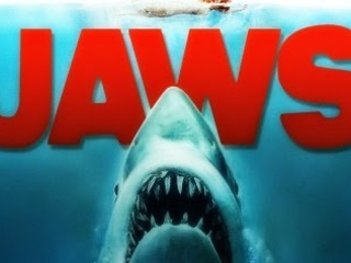 A Restrospective Look Back At Jaws By Douglas Meacham