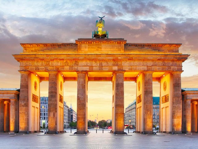 Unpacking the late-stage funding round at TechCrunch Disrupt Berlin