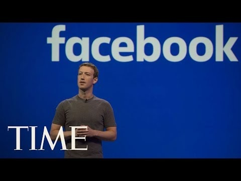Facebook Will Share Thousands Of Russia-Linked Political Ads With Investigators