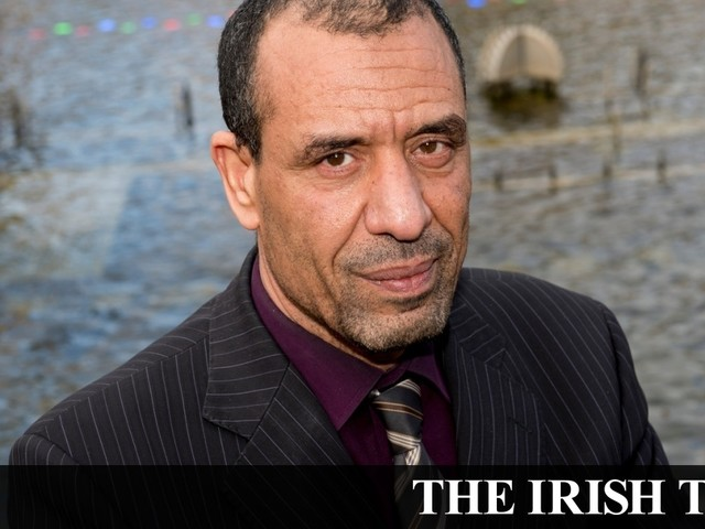 Ali Selim: 'I condemn FGM. I totally apologise for the confusion'