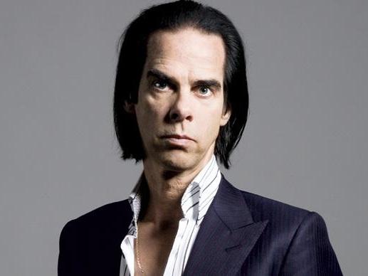 "Nick Cave calls cultural boycott of Israel ""shameful"" in letter to Brian Eno"