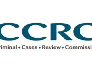 What is 'substantial injustice' for the purposes of a criminal case review?