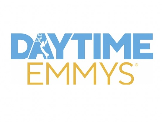 'The Young and the Restless,' 'The View,' 'Jeopardy' Win Top Daytime Emmy Awards