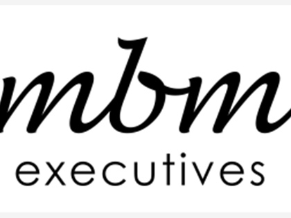 MBM Travel Executives: Recruitment & Training Executive
