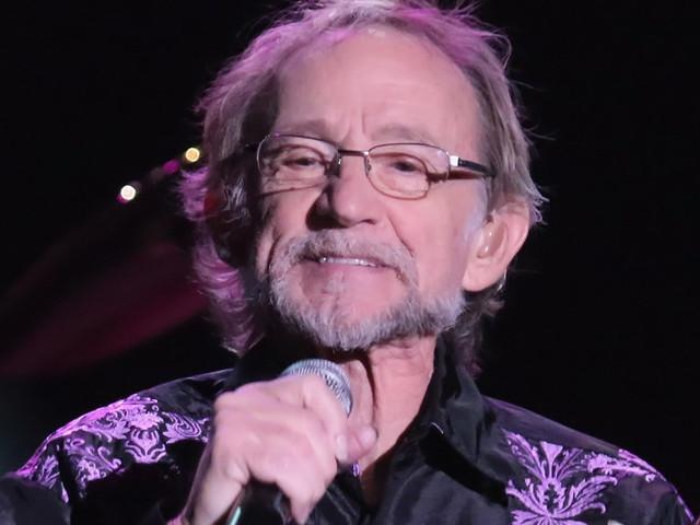 Peter Tork Dead: The Monkees Musician Dies, Aged 77