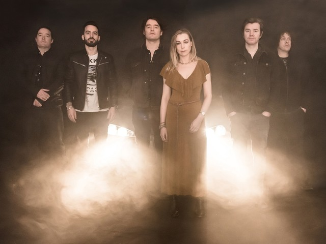 Liverpool gig guide: Anathema, The Membranes and more