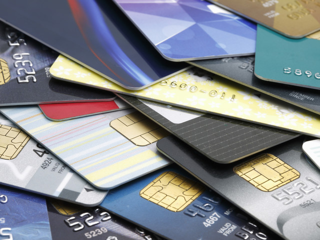 Credit card firms may have to cut or scrap fees for those in persistent debt, says FCA