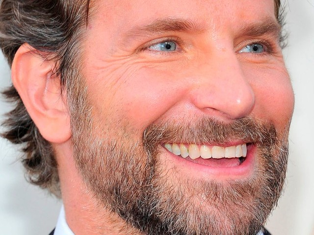 Bradley Cooper spends Father's Day alone with daughter on private jet after split