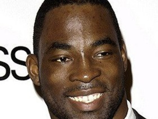 Winning Play$: Black Women, Feminism, & Empowerment To Honor NFL's Justin Tuck With Game Changers Award