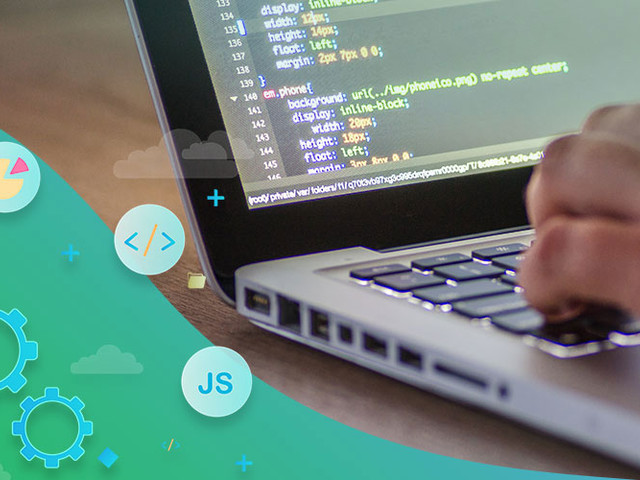 Learn to code with Google Go for $25