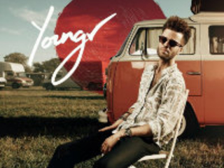 Youngr Confirms Manchester And London Dates As Part Of January European Tour
